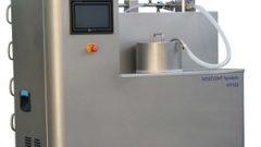 Pieno perdirbimas (mokomoji ir pilotinė įranga)