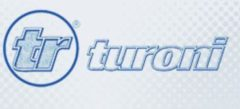 Turoni