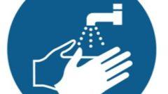 Greita higienos kontrolė