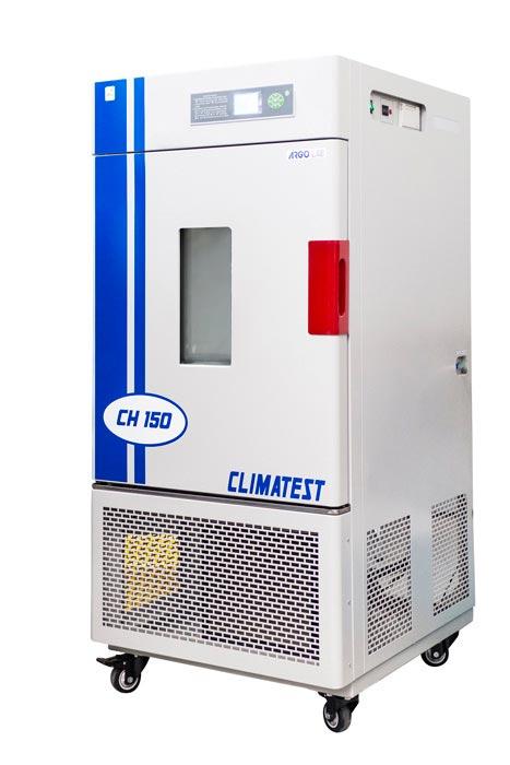 klimato kamera