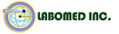 Labomed, Inc.