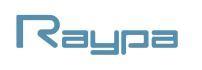 Raypa Laboratory equipment